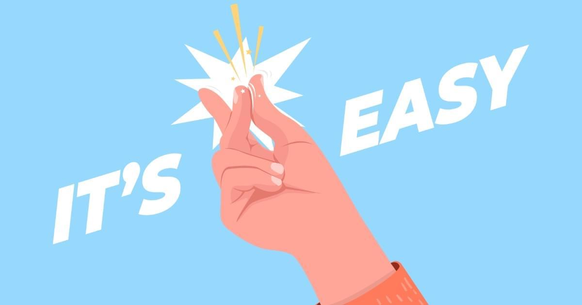 「定期定額存台股」申購、扣款流程圖,用豐存股撐起家庭的大夢想!